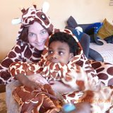 Photo for Looking For Special Education, Early Childhood Sitter/tutor In Green Bay.