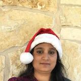 Manjula P.'s Photo
