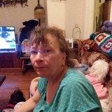 Kimberly D.'s Photo