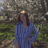 Mackenzie P.'s Photo