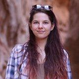 Erica N.'s Photo