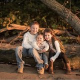 Photo for Fall Child Care