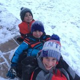 Photo for Summer Nanny Needed For 3 Boys In Excelsior