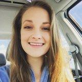 Hannah L.'s Photo