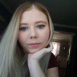 Mikayla P.'s Photo