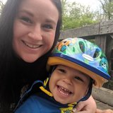 Photo for Nanny Needed For Energetic 2 Year Old