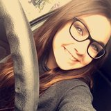 Brianna R.'s Photo