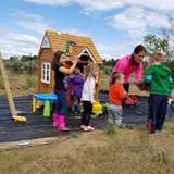 Photo for Outdoor Childcare Assistant