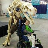 Photo for Caregiver, Companion
