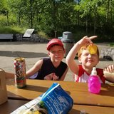 Photo for Summer Babysitter Needed For 2 Children In Napavine.