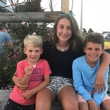 Photo for After-school Sitter Needed For 2 Children In Farmington