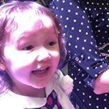 Photo for Childcare Helper Needed For 2 Children In Naples