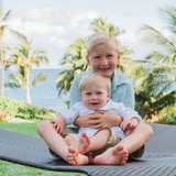 Photo for Babysitter For Two Boys Needed For 24 Hours A Week.