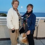 Photo for Live-in Home Care Needed For My Mother In Ocean City