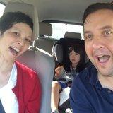 Photo for Part-Time Nanny - MAR VISTA  - Start Oct 1