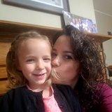 Photo for Babysitter Needed For 1 Child In Heathsville