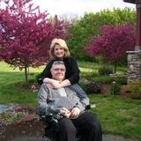 Photo for Home Healthcare