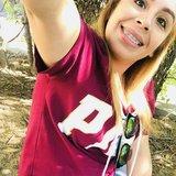 Monica Q.'s Photo