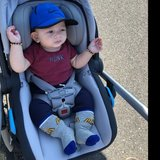 Photo for Nanny Needed For 7 Month Old Baby In Greenville, DE