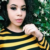Sabrina O.'s Photo