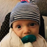 Photo for Nanny/Sitter Needed For 7 Month Old Infant In San Diego