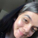 Suriyya A.'s Photo