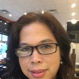 Patricia L.'s Photo