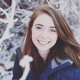 Hannah P.'s Photo