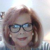 Marcie L.'s Photo