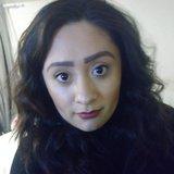 Claudia O.'s Photo