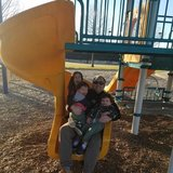 Photo for Patient And Fun With Kids Babysitter