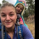Photo for Nanny Needed For 1 Child In Canon City.