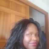 Lilian K.'s Photo