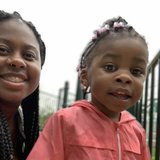 Photo for Nanny Needed For 1 Child In Hyattsville.