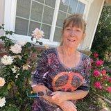 Debbie J.'s Photo