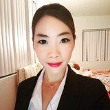 Yukyung Katie K.'s Photo