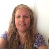 Lourdes G.'s Photo