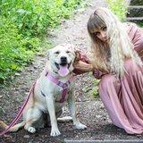 Emmaline C.'s Photo