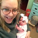Photo for Babysitter Needed For 1 Infant In Bartlett