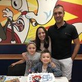 Photo for Babysitter Needed For 2 Children In Staten Island - Summer / Part-Time