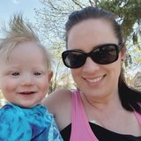 Photo for Babysitter Needed For 3 Children In Shoreview