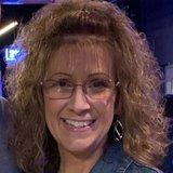 Judy Z.'s Photo