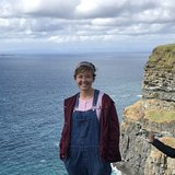 Samantha S.'s Photo