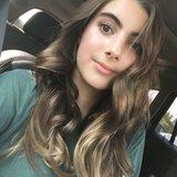 Mikayla G.'s Photo
