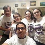 Photo for Seeking A Special Needs Caregiver For Adult With Aspergers, Seizure Disorder In Largo.