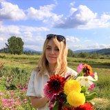 Mikayla O.'s Photo