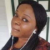 Oluwabunmi F.'s Photo