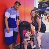 Photo for Nanny Needed For 1 Child In Oshkosh.