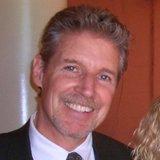 Christopher D.'s Photo