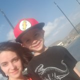 Photo for Part Time Evening Nanny Needed For 2 Children In Athens/Tanner.